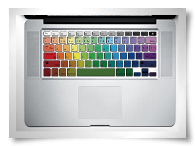 colorir-personalisar-mac-apple-laptop-portatil