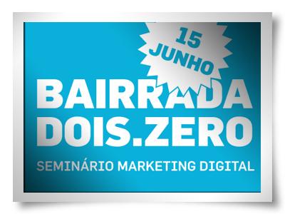conferencia-marketing-digital