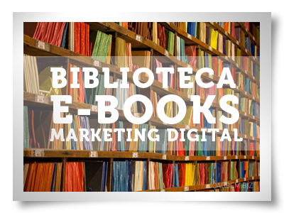 ebooks marketing digital seo web design