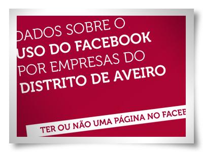 infografia-dados-uso-facebook-aveiro-joaobem