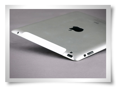 ipad-2-ipad2-apple-mac-iphone