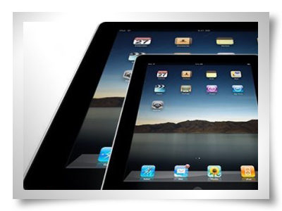 ipad2-ipad-2-apple-mac-ipod-iphone