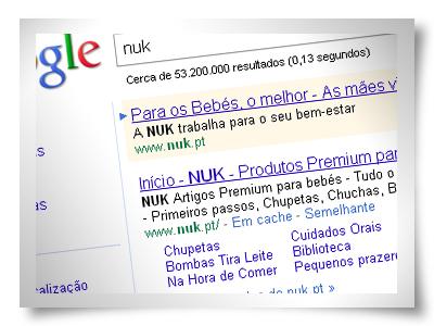 mau-exemplo-campanha-google-adwords