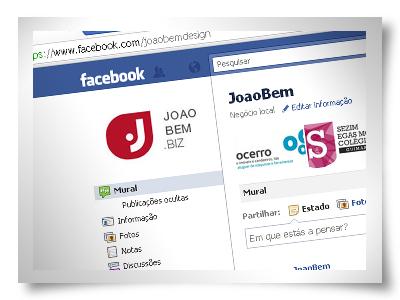 mudar-endereco-pagina-facebook