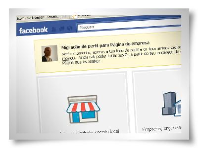 mudar-perfil-pagina-facebook