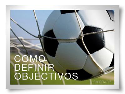 objectivos-marketing-digital-redes-sociais-criar-site