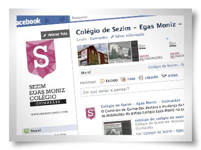 pagina-empresa-facebook-blog-marketing-digital