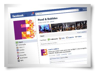 pagina-empresa-facebook