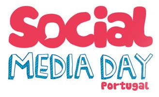 Social Media Day Portugal