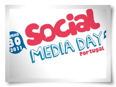 social-media-day-portugal-marketing-digital-aveiro-joaobem