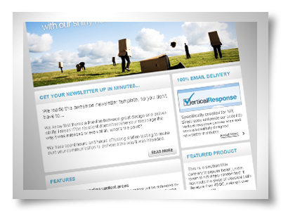 template-e-mail-marketing-newsletter