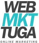 Veja os meus artigos no Portal Web Marketing Tuga