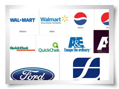 logos reformulados 2008