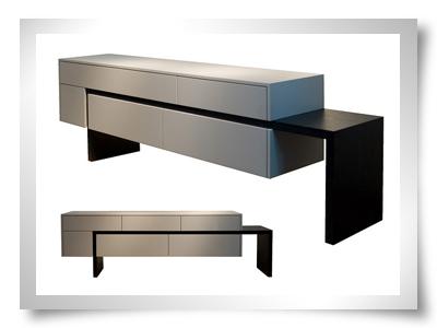 http://www.joaobem.biz/blog/wp-content/gallery/fotos-6/moveis-design-decoracao-mobiliario-minimal.jpg