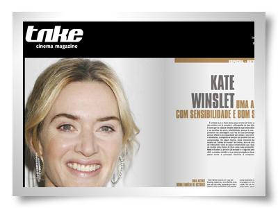 take revista de cinema pdf online
