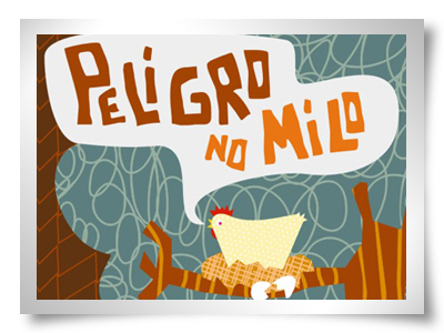 bons cartazes design brasileiro design grafico brasil designers brasileiros bons trabalhos