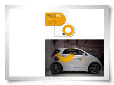design grafico aveiro logotipo decoracao viatura cartao visita economato site