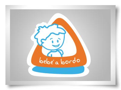 design grafico aveiro sinaletica criancas bebe bordo icones simbolos pictograma