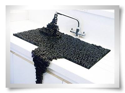 escultura tipografica design tipos