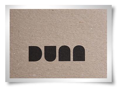 logotipo design simples