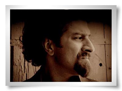 mazgani cantautor português iraniano