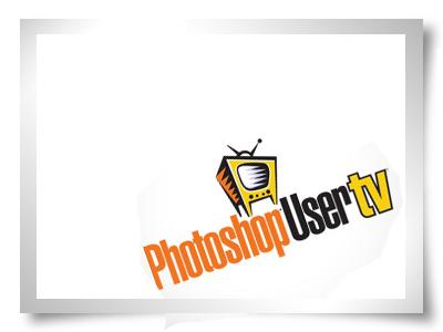 photoshop tutorial aprender internet gratis poupar dinheiro