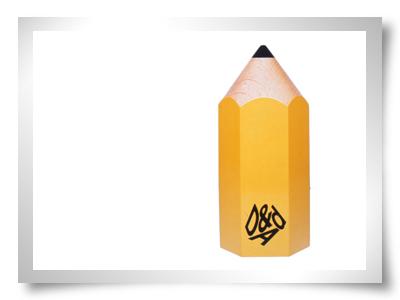 premio design grafico jornal publico