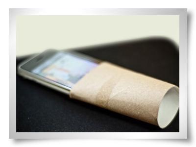alta voz iphone acessorio apple