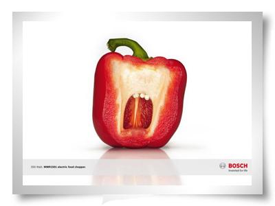 bosch-publicidade-original-criativa-design-grafico