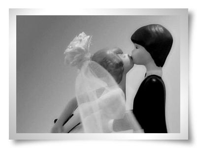 convite casamento design cartao casar matrimonio