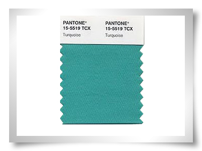 cor design grafico pantone tendencia