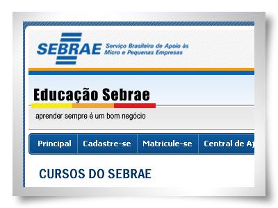 cursos-financiados-gratuitos-graca-formacao-aprender-formador-centro-explicacao