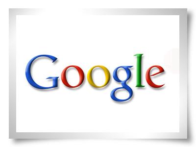 google adwords adsense seo sem smo