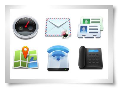 icons-png-ico-simbolos-icones-download-gratuito