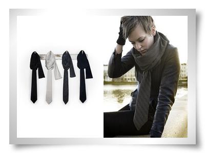 moda design gravata fashion designer roupa