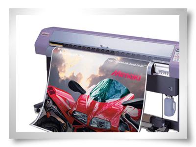 papel impressao digital grafico cartoes posters catalogo cartaz folheto brochura impressao barata