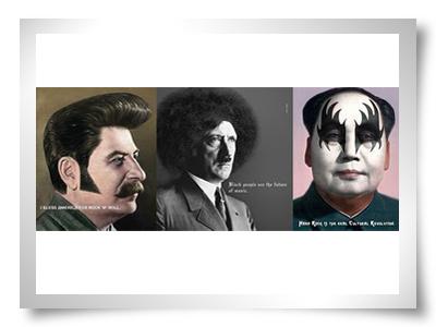 restyling-photoshop-design-grafico-aveiro-designer-foto-retoque-fotografia