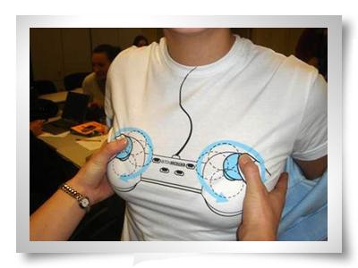 t-shirt-jogos-playstation-nintendo-wii-xbox-viciados-jogar-online