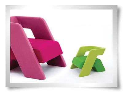 decoracao-sofa-confortavel-moderno