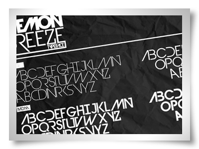demon-breeze-free-font-download
