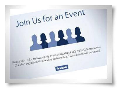 facebook-phone-telemovel-iphone-apple-mac
