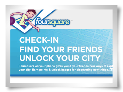 foursquare-facebook-redes-sociais-digital-marketing