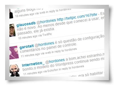 gestao-comentarios-redes-sociais-blogs-facebook-empresa