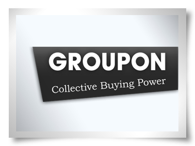 google-compra-groupon-lets-bonus-descontos