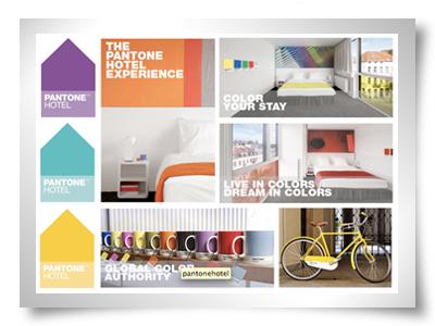 hotel-pantone-designer-dream