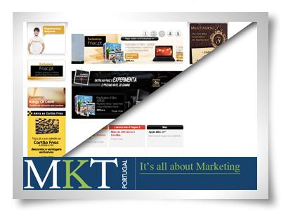 imagem-converter-mkt-portugal