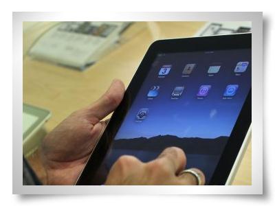 ipad-2-chega-lojas-mac-apple-steve-jobs