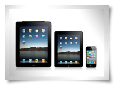 ipad-2-funcionalidade-novas-apple