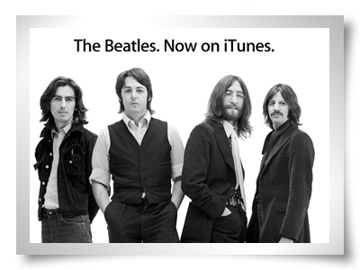 ipad-ipod-iphone-beatles