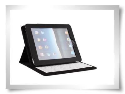 ipad2-teclado
